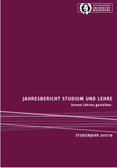 Bericht zum PDF Download
