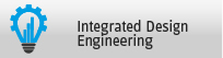 MA Integrated Design Engineering